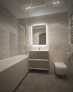ванна Игорь