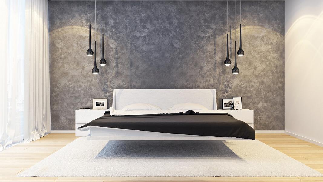 Klassicheskij-minimalizm-v-oformlenii-gostinoj