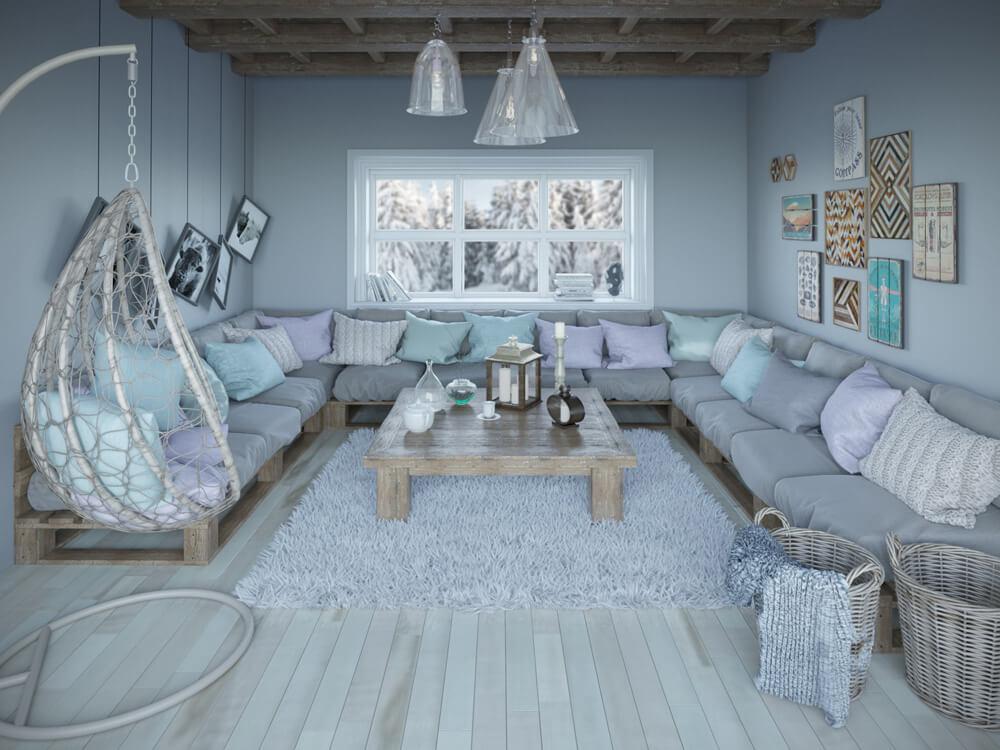 interior-3001598