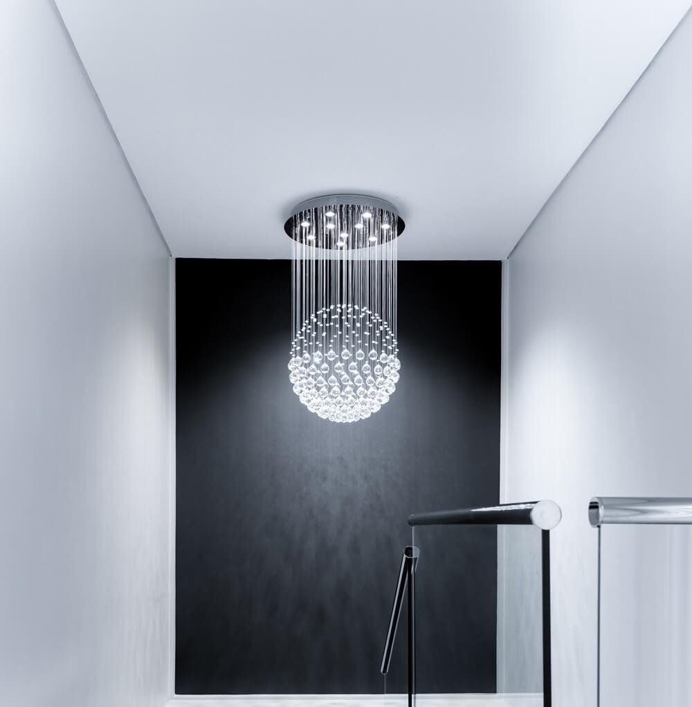 modern-minimalist-stairwell-3464440